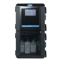 美国哈希Amtax NA8000在线氨氮浓度测定仪