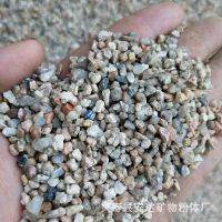 厂家直销河沙 建筑河沙 砂浆专用河沙40-80目
