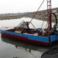 采沙设备报价 凯翔 自卸采沙设备 河沙采沙设备报价