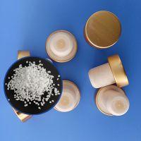 食品级瓶盖垫片tpe材料-泰瑞丰-tpe