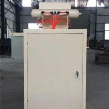 中山市砂浆包装机-砂浆包装机销售-大德水泥机械(推荐商家)
