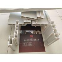 山西太原结构拉缝厂家直销-长沙百工建材有限公司