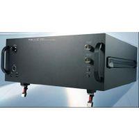 ADIVIC(匯宏)手机GPS信号发生器 MP6220,多通道数字信号发生器