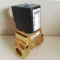 BURKERT 电磁阀6213EV/A13/FKM/MS/G1/2.24VDC.10W-9月促销