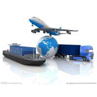 西安到丹凤物流货运,哪家比较好?
