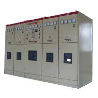 山西太原专业定制各种低压成套配电柜-配电箱-电表箱厂家
