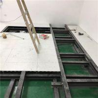 横琴沈飞地板 横琴防静电地板 提供施工方案,及安装服务!