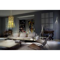 进口VISTOSI灯具产品,演绎色彩魅力-意大利之家