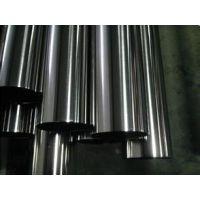 304 精拉不锈钢管内外光亮不锈钢管无缝精密不锈钢管厂家
