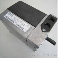 原装出售 西门子 SQM50.482A2Z3 电动执行器