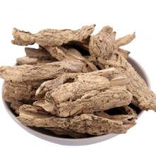 中药材地骨皮功效与作用 枸杞根产地批发价格 哪里可以购买多少钱一公斤