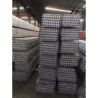 云南厂家直销角钢,质量保障,价格优惠