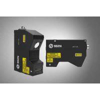 3d线扫相机sr7140价格