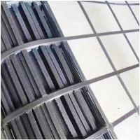 厂家供应钢塑复合土工格栅
