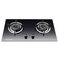 斯柯诺厨房电器荣获国家十大杰出品牌之一