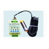 苏州非凡达电子(图)-电梯传感器价钱-电梯传感器