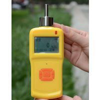 供应 便携式氢气检漏仪ZX903-H2 精迈仪器