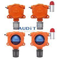 ADT900W-SF6固定式六氟化硫检测报警仪AUDIT(奥迪特)