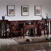 非洲酸枝家具-非洲酸枝家具批发-缘人缘红木(推荐商家)