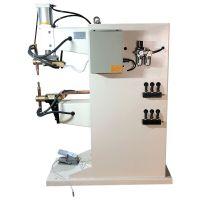 厂家直供 气动电阻焊机 点焊机 碰焊机DN40
