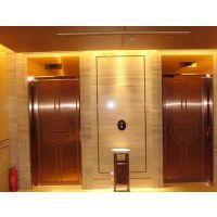 承接南京电梯维修、维护保养、安装、按客户要求定制各种曳引、强制、液压电梯TOSHIBA/东芝
