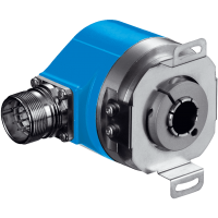 STE-1204-WE德国SICK施克光电传感器STE-1204-WE奇控优势销售