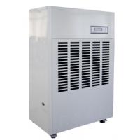 广西工业除湿机 厂家直供 DF20S 500-650平米大空间 适用