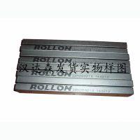 专业销售导轨 滑块 ROLLON LIGHT汉达森采购