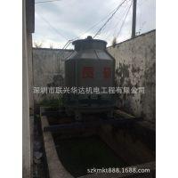 深圳约克中央空调安装 水冷柜机风冷风管机安装 中央空调维修