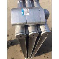 小松挖掘机PC450-7液压油散总成进口品质质保一年