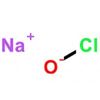 次氯酸钠溶液(84)稳定剂「Dequest 6004」价格电议