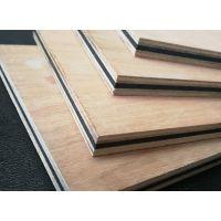 国际标准海洋板|BS1088|BS476|中国名优产品|海洋胶合板|盈尔安|燃烧等级|B级|生产厂家