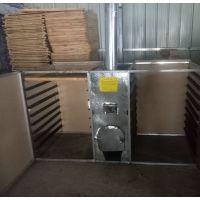 逸村食用菌烘干机厂家烘香菇天麻羊肚菌中药材烘干箱价格