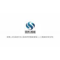 江西省招商加盟代理项目,省内首个智能家居、智慧酒店、智慧社区方案提供、策划商