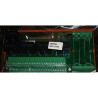 罗宾康LDZ10503106模块标准目数