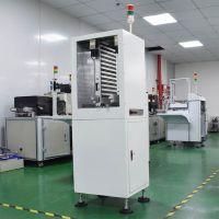 自产直销微型上板机 全自动上板机 小型PCB板自动送板机 微电脑PLC控制