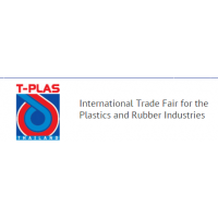 2019年第七届泰国曼谷国际塑料橡胶展会T-plas