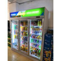 雅绅宝SA16L3F鲜奶展示柜 在深圳销售点 深圳饮料展示柜 冷柜维修售后服务电话