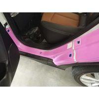 陆风汽车面漆保护板-蚌埠汽车面漆保护板-联合创伟汽车保护衣