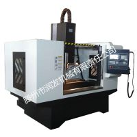 数控铣床XK7130价格 加工中心厂家 可根据用户不同加工需求,定制专机