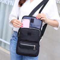 韩版旅行户外单肩包休闲包小挎包斜挎包多功能旅行包男女行李包