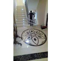 杭州市 石家庄市启运专业定制 老年人升降椅 家用楼道座椅电梯 室内外楼梯电梯