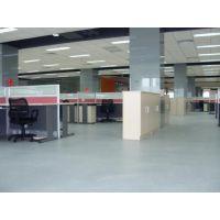 安徽医院pvc地胶价格 医院铺设地胶 医院地胶一般厚度