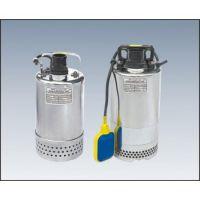 靖江qjr型软起动装置多级潜水泵