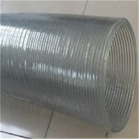 PVC透明软管生产厂家
