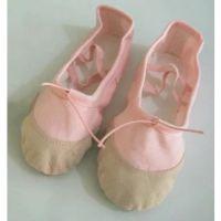 02-2舞蹈鞋
