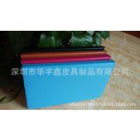 联想A8-50保护套 8寸A8 50平板电脑套 皮套 壳 A5500-HV保护套