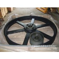 生产订做各种35#钢 45#钢 铸钢件生产铸造厂家