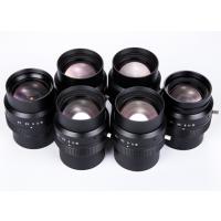 库存商品清仓处理 工业相机CCD 镜头 光源