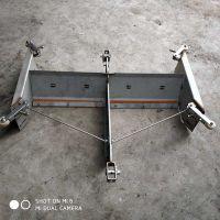 江苏猪用2.5米全自动清粪机厂家现货